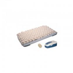 Colchón antiescaras hinchable