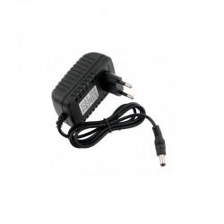 Cable de red tensiómetro