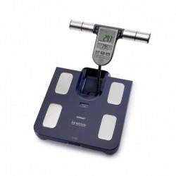 Báscula-monitor de composición corporal