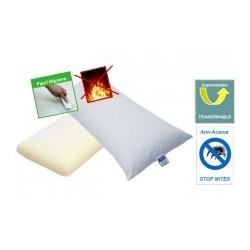 Almohada Sensitive Plus - Pack 12 unidades