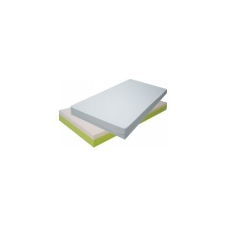 Colchón Ignifugo - Pack 15 unidades