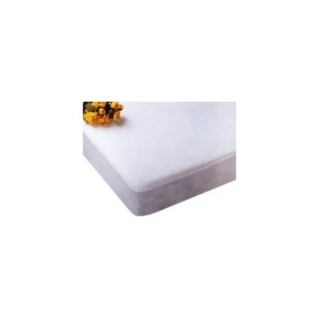 Protector de colchón - Pack 30 unidades