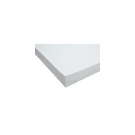 Funda de colchón impermeable _Pack 14 unidades