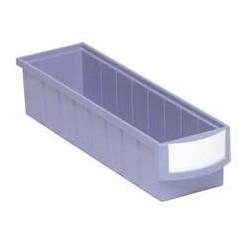 Box Material Polipropileno