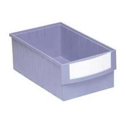 Box Maxi