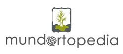 Mundortopedia