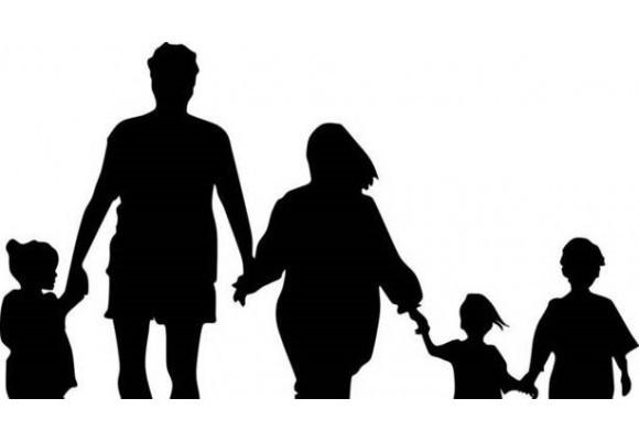NAVARRA ABRE LA CONVOCATORIA DE AYUDAS A FAMILIAS NUMEROSAS
