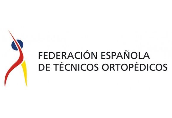 LA FEDERACIÓN ESPAÑOLA DE TÉCNICOS ORTOPÉDICOS CELEBRA SU ASAMBLEA