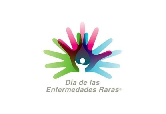 EL IV CONGRESO INTERNACIONAL EDUCATIVO BUSCA RESPUESTAS A LA INCLUSIÓN EN ENFERMEDADES RARAS