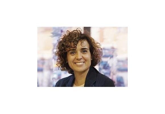 LA MINISTRA DE SANIDAD PROPONE BARCELONA COMO SEDE DE LA AGENCIA EUROPEA DEL MEDICAMENTO