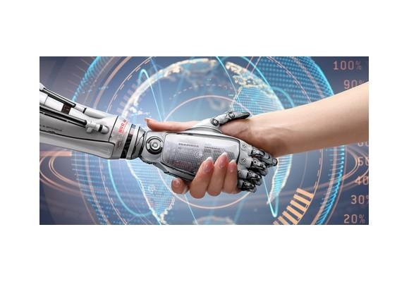 Inteligencia artificial de Expert System para la sanidad pública