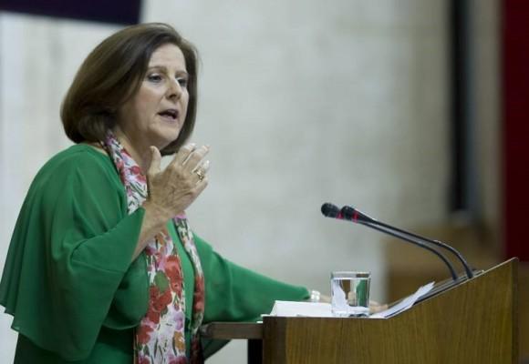 La ley andaluza de discapacidad reserva dl 1% de plazas de empleo público para personas con enfermedad mental